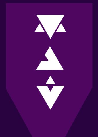 https://static.tvtropes.org/pmwiki/pub/images/covenant.png