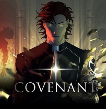 https://static.tvtropes.org/pmwiki/pub/images/covenant_cover_8.PNG