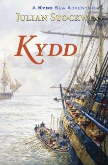 https://static.tvtropes.org/pmwiki/pub/images/cover-kydd-mcbooks_7301.jpg