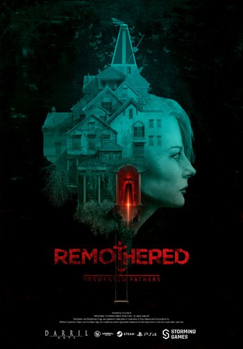 https://static.tvtropes.org/pmwiki/pub/images/cover_art_remothered.jpg