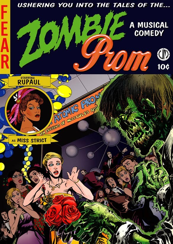 https://static.tvtropes.org/pmwiki/pub/images/cover_comiccover.jpg