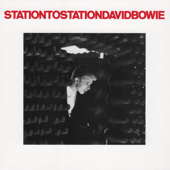 https://static.tvtropes.org/pmwiki/pub/images/cover_station_to_station_1976.jpg