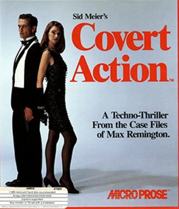https://static.tvtropes.org/pmwiki/pub/images/covert_action_meier.png