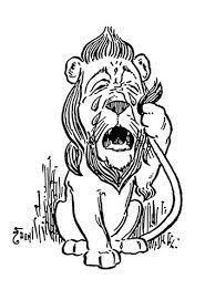 https://static.tvtropes.org/pmwiki/pub/images/cowardly_lion.jpg