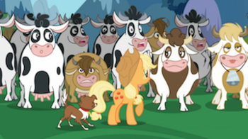 https://static.tvtropes.org/pmwiki/pub/images/cows.png