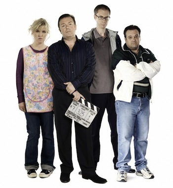 https://static.tvtropes.org/pmwiki/pub/images/coxy-ricky-gervais-extras-bbc-hbo_8556.jpg