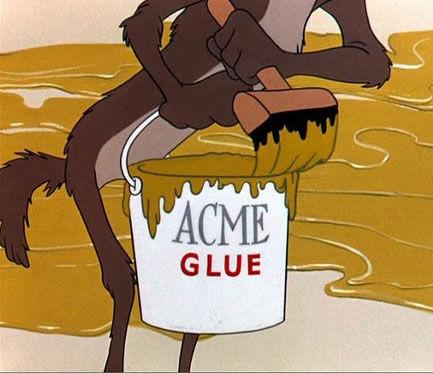 https://static.tvtropes.org/pmwiki/pub/images/coyote-glue_8689.jpg