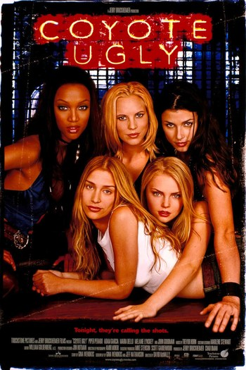 http://static.tvtropes.org/pmwiki/pub/images/coyote_ugly_poster.jpg