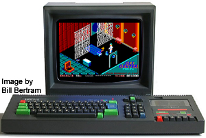 Amstrad Cpc Useful Notes Tv Tropes