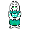 https://static.tvtropes.org/pmwiki/pub/images/cpu_toriel_by_arxielle.png