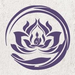 https://static.tvtropes.org/pmwiki/pub/images/cql_jiang.png