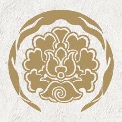 https://static.tvtropes.org/pmwiki/pub/images/cql_jin_4.png