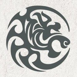 https://static.tvtropes.org/pmwiki/pub/images/cql_nie_1.png