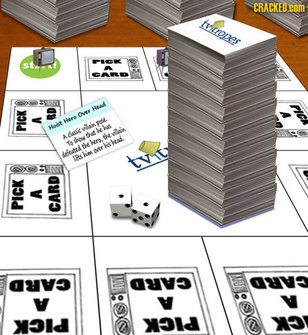 http://static.tvtropes.org/pmwiki/pub/images/cracked-board-game_8136.jpg