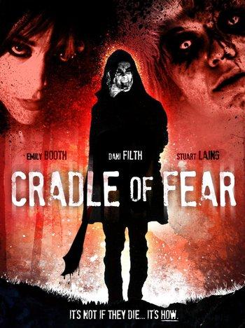https://static.tvtropes.org/pmwiki/pub/images/cradle_of_fear.jpg