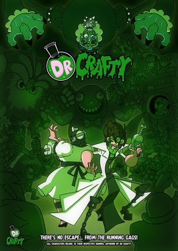 https://static.tvtropes.org/pmwiki/pub/images/crafty_concoction__dr_crafty_poster_by_drcrafty_dd0gme5_fullview.jpg