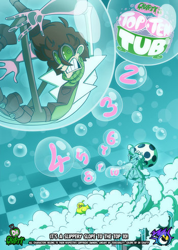 https://static.tvtropes.org/pmwiki/pub/images/crafty_concoction__top_10_tub_poster_by_drcrafty_dd0gmfm_fullview.jpg