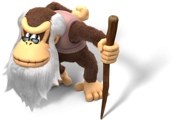http://static.tvtropes.org/pmwiki/pub/images/cranky_kong_6785.png