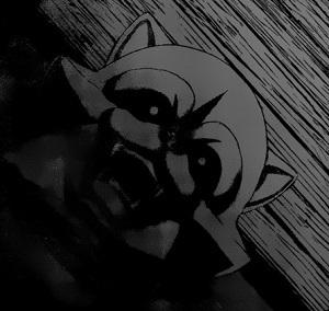 https://static.tvtropes.org/pmwiki/pub/images/crascal_deadtube_manga.jpg
