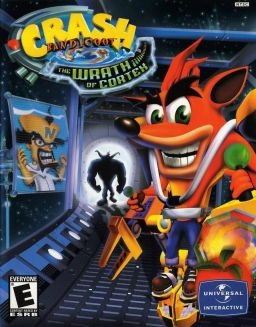 http://static.tvtropes.org/pmwiki/pub/images/crash-bandicoot-the-wrath-of-cortex_6877.jpg