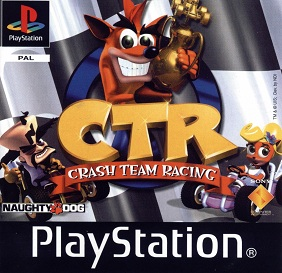 http://static.tvtropes.org/pmwiki/pub/images/crash-team-racing-ps1-1999-small-edition_6889.jpg