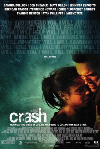 http://static.tvtropes.org/pmwiki/pub/images/crash_2004_poster.jpg