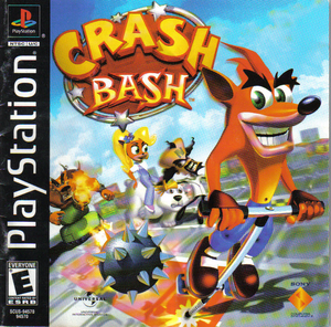 http://static.tvtropes.org/pmwiki/pub/images/crash_bash_1596.png