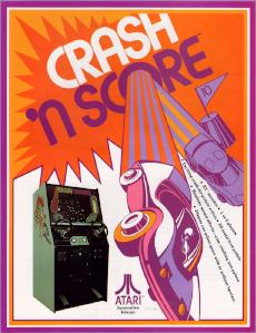 https://static.tvtropes.org/pmwiki/pub/images/crash_n_score_flyer.png