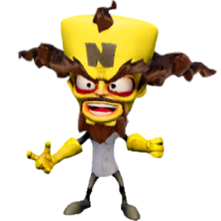 http://static.tvtropes.org/pmwiki/pub/images/crashbandicoot_neocortex_0.png
