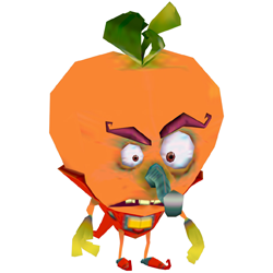 http://static.tvtropes.org/pmwiki/pub/images/crashbandicoot_willie.png