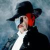 https://static.tvtropes.org/pmwiki/pub/images/crawford_ghostigoo.png