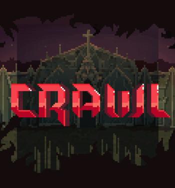 https://static.tvtropes.org/pmwiki/pub/images/crawl_box_art_3.png