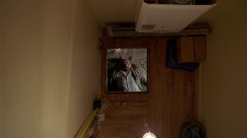 Image result for breaking bad crawl space