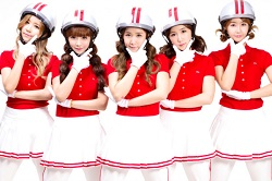 http://static.tvtropes.org/pmwiki/pub/images/crayon_pop_bar_887.jpg