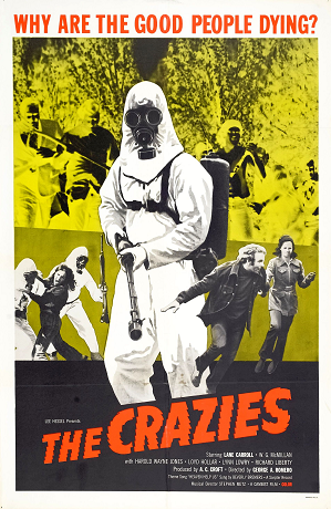 https://static.tvtropes.org/pmwiki/pub/images/crazies_poster_01.png
