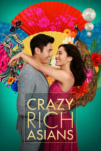 https://static.tvtropes.org/pmwiki/pub/images/crazy_rich_asians_3.jpg