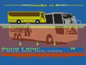 http://static.tvtropes.org/pmwiki/pub/images/crazybus_5615.jpg
