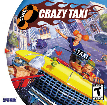 http://static.tvtropes.org/pmwiki/pub/images/crazytaxi1coverus_703.jpg