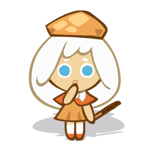 https://static.tvtropes.org/pmwiki/pub/images/cream_puff_cookie.png