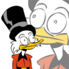 https://static.tvtropes.org/pmwiki/pub/images/create_meme_duck_tales_scrooge_mcduck_scrooge_mcduck_2017_uncle_49566600.png