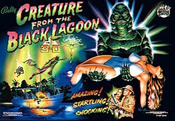 http://static.tvtropes.org/pmwiki/pub/images/creature_black_lagoon_pinball_8386.jpg