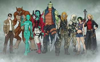 https://static.tvtropes.org/pmwiki/pub/images/creature_commandos__earth_27__by_phil_cho_ddjfweu_fullview.jpg