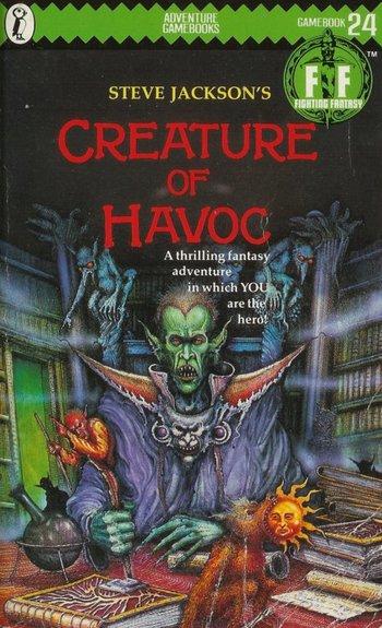 https://static.tvtropes.org/pmwiki/pub/images/creature_of_havoc.jpg