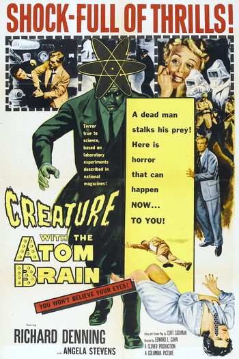 https://static.tvtropes.org/pmwiki/pub/images/creature_with_the_atom_brain2.jpg