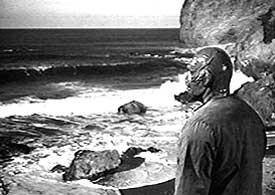 http://static.tvtropes.org/pmwiki/pub/images/creaturewalksamongus_ocean_2432.jpg