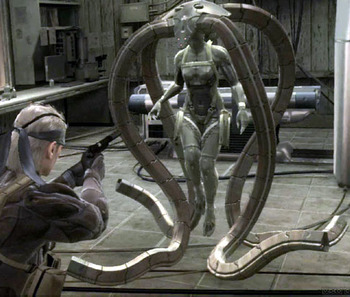 https://static.tvtropes.org/pmwiki/pub/images/creepiest_moments_metal_gear_solid_series_2.jpg