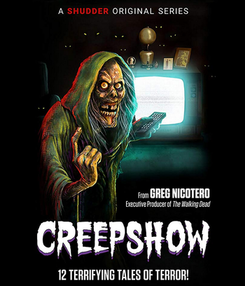 https://static.tvtropes.org/pmwiki/pub/images/creepshow.png