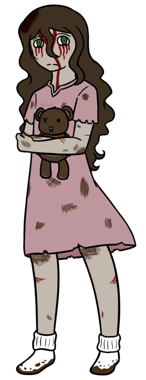 https://static.tvtropes.org/pmwiki/pub/images/creepypasta_the_fighters__sally_by_maxgomora1247_d7aljrr.png