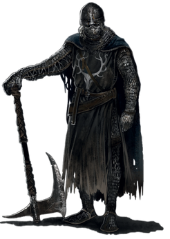 https://static.tvtropes.org/pmwiki/pub/images/creighton_the_wanderer_6990.png
