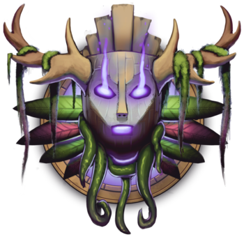 https://static.tvtropes.org/pmwiki/pub/images/crest_archdruid.png